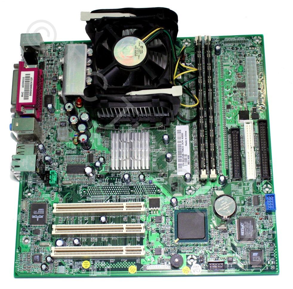 Dell 0g1548