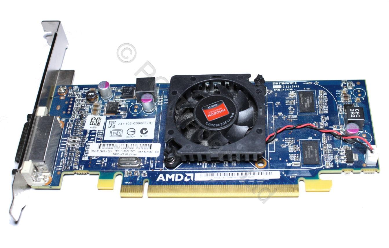 Ati Radeon Hd 6350 Drivers Download